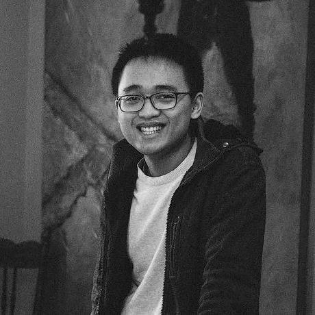 Long Hung Nguyen