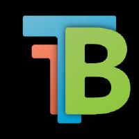 TranslucentTB