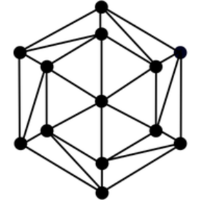 @MLG-Blockchain
