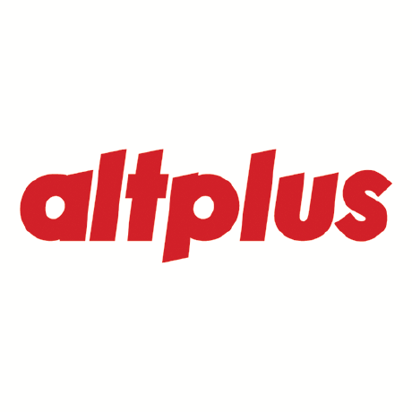 LinhTN-AltPlus
