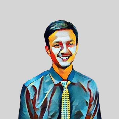 GitHub - imrahulr/Toxic-Comment-Classification-Kaggle: Deep
