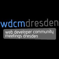 @wdcmdresden
