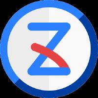 @zavolanlab
