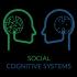 @SocialCognitiveSystems