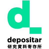 @depositar-io