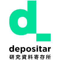 @depositar