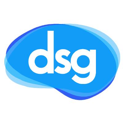 dsgiitr/graph_nets