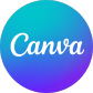 @Canva