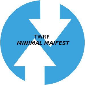 GitHub - minimal-manifest-twrp/platform_manifest_twrp_omni: Limited