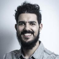 Lucas Bittar Magnani