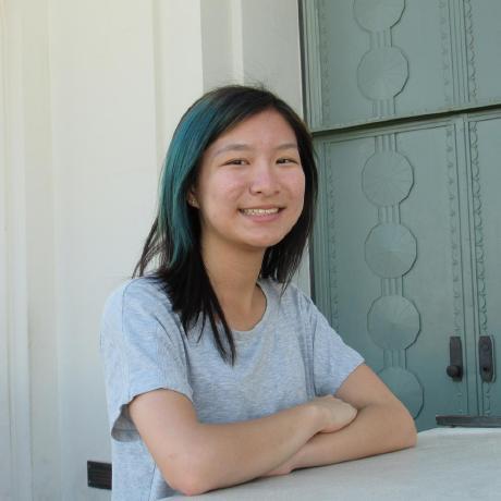 Jayleen Li