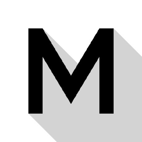 M-arcus