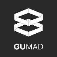 @gu-app-club