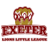 @ExeterLionsLittleLeague
