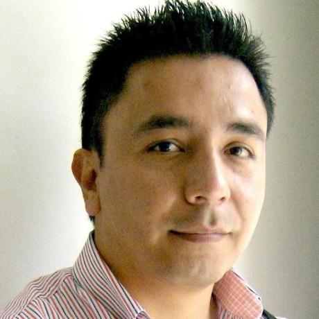 Nelson Manuel Moreno Restrepo