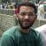 @karimkhanp