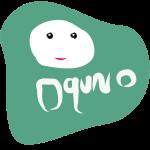 @oquno