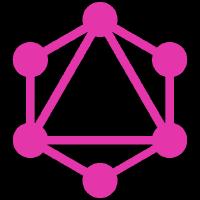 @graphql-community