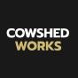 @cowshedworks