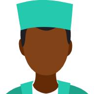 Samson Akanbi