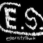 @EternityShack