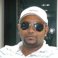 @manishpparmar