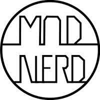 @madnerdorg