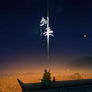 @WuXianglong