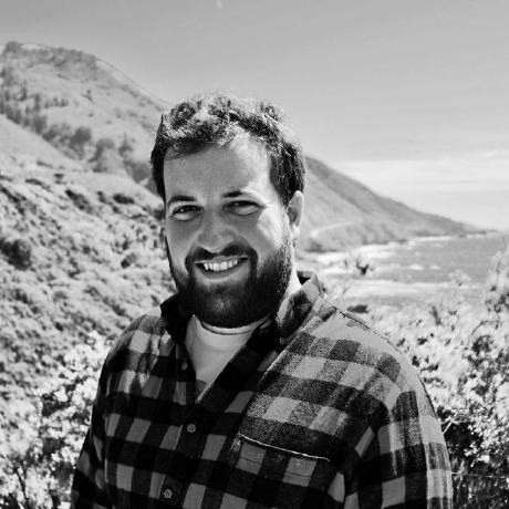 Stewart Engart's avatar