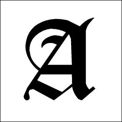 GitHub - tdanh2711/Acer-V3-772G-CLOVER-hotpatch: CLOVER