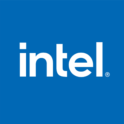 GitHub - GameTechDev/Intel-Texture-Works-Plugin: Intel has extended