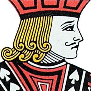 Kingscup