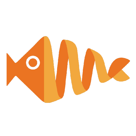 Babelfish logo