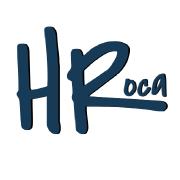 @HugoRoca