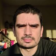 @jorgecasariego