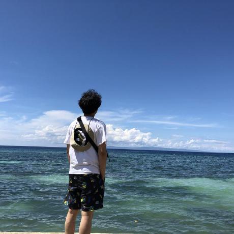 Yusuke-S0203