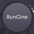 @RunGine