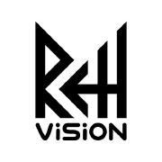 @REHvision