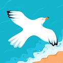 tdphut's user avatar