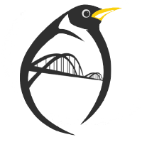 @GnuLinux-ahwaz-memebers