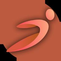 @GridLife-NL