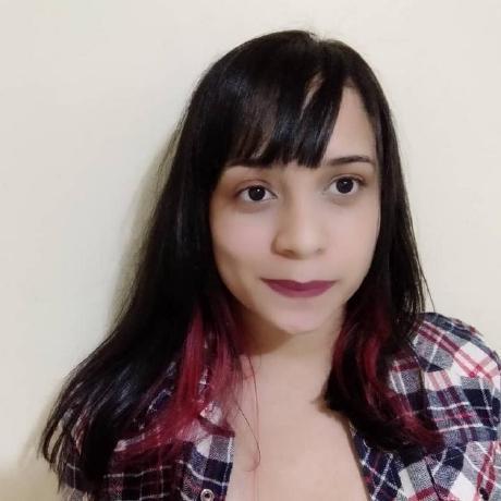 María V's avatar