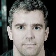 Stuart Halloway
