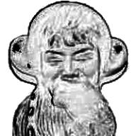 Yauhen Lazurkin