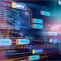 @elektroyazilim