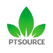 @ptsource