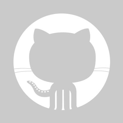 Micah Parks's avatar