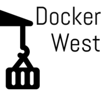 @dockerwest