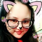 @wangliyuan521
