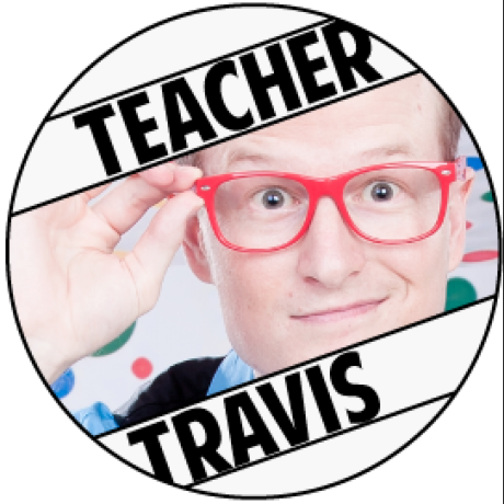 @TeacherTravis